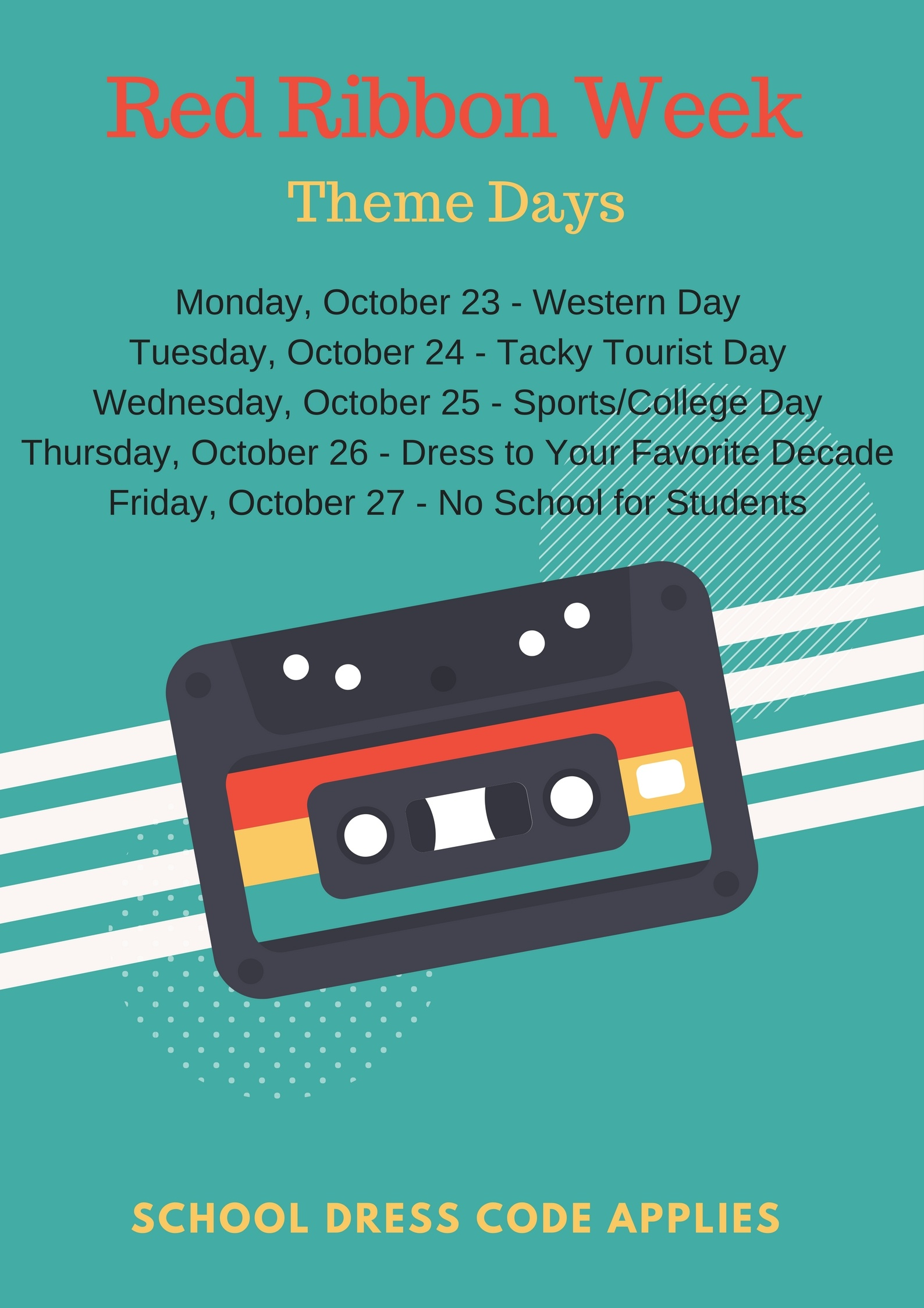Red Ribbon Week Theme Days.jpg