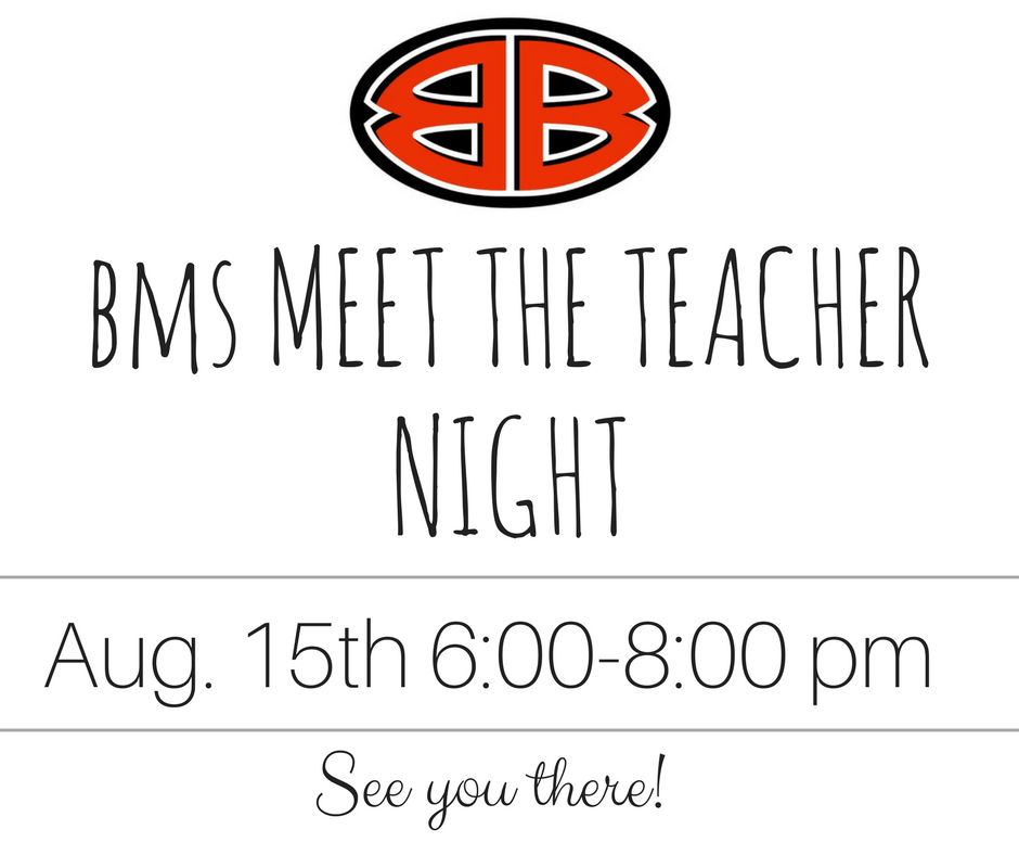 MEET THE TEACHER NIGHT.png