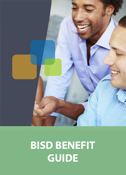 BISD Benefits Guide