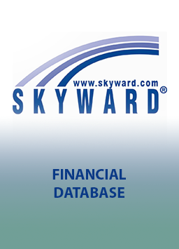 Skyward Financial