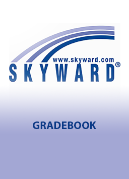 Skyward Database