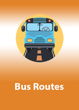 Bus Route Image