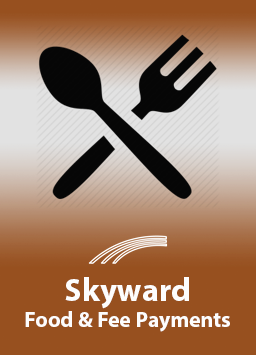 Skyward Food & Fee Payments